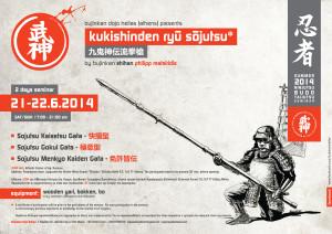 Poster-EN-GR